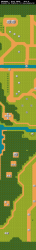 Xevious-Area06.png