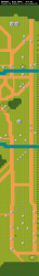 Xevious-Area16.png