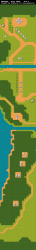 Xevious-Area01.png