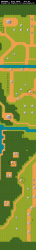 Xevious-Area15.png
