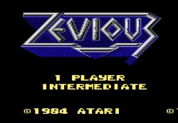Zevious2TitleScreen.jpg