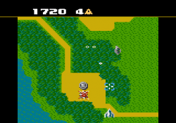 Xevious (Title+Color Edit)_01.png