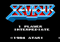 Xevious (Title Edit-Cheat)_00.png