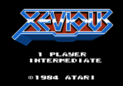 Xevious (Title+Color Edit)_00.png