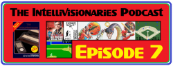 intellivisionaries_banner-800.png