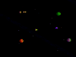 asteroids-composite.png