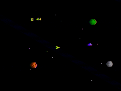 asteroids-s-video.png