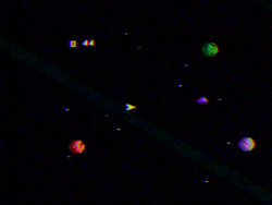 asteroids-converted.png