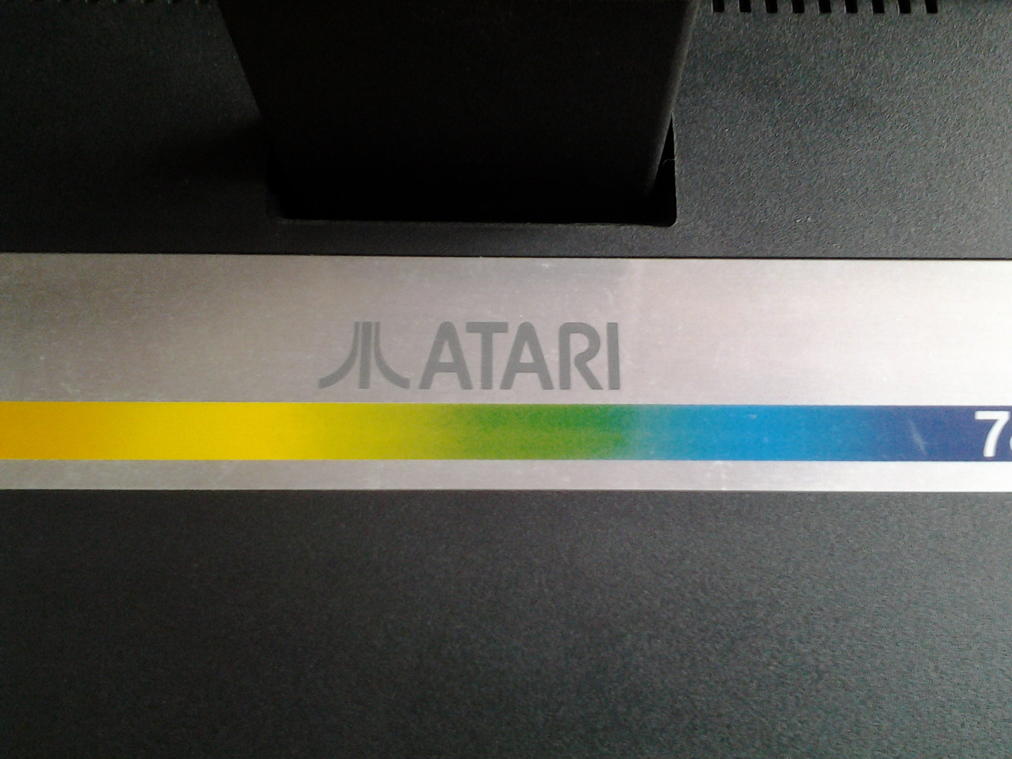 17 Best images about Retro Computer (<b>Atari</b>) on Pinterest | Vintage ...