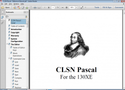 CLSN Pascal Cover.png