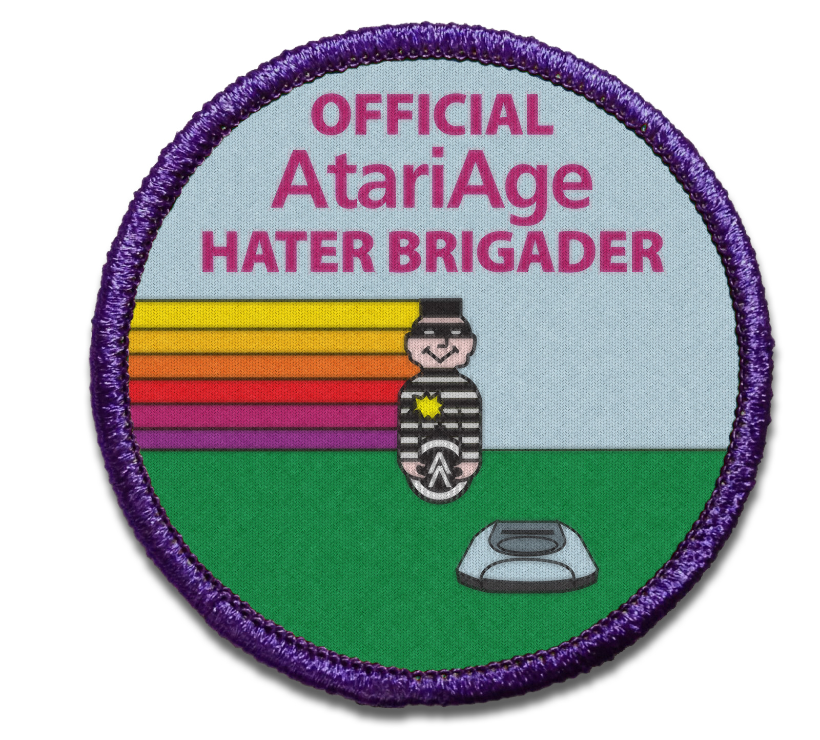 hater-brigader-patch-full.jpg