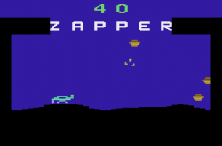 Word Zapper (1982) (U.S. Games)_1.png