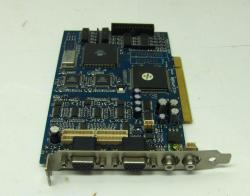 HICAP50B-CCTV-DVR-Capture-Card.jpg
