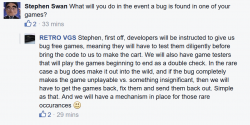 fb_bugs.PNG