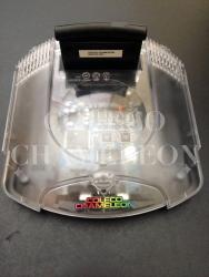 coleco prototype top view.jpg