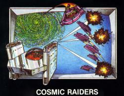 Cosmic_Raiders_(Cover Pic).jpg