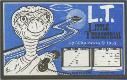 LT (Little Terrestrial) (Manual Cover).jpg