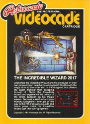 Incredible_Wizard (Astrocade Manual Cover).jpg