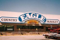 Eagle-Country-Market.jpg