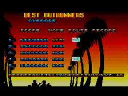 OutRun 3D003.png