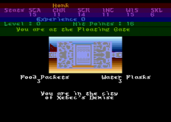 150226-alternate-reality-the-city-atari-8-bit-screenshot-outside.png