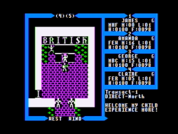 178212-exodus-ultima-iii-apple-ii-screenshot-the-throne-of-lord-british.png