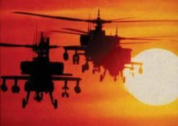 171-1031063104-apocalypse-now-helicopters-at-sunset.jpg