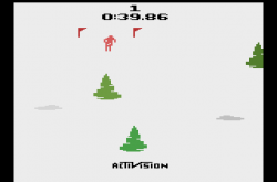 Skiing (1980) (Activision)_7.png