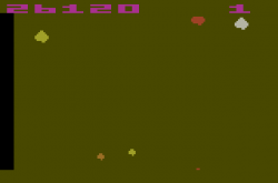 Asteroids (1981) (Atari) no copyright_2.png