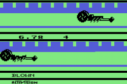 Dragster (1980) (Activision)_4.png