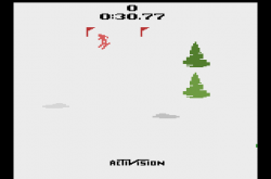Skiing (1980) (Activision)_5.png