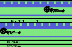 Dragster (1980) (Activision)_5.png
