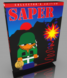 saper_front.png