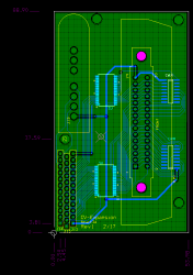 CV expansion board.png