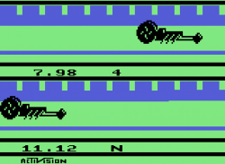 Dragster (1980) (Activision).png