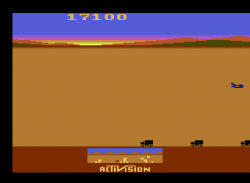 Chopper Command (1982) (Activision)_1.png