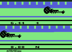 Dragster (1980) (Activision)_2.png