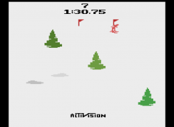 Skiing (1980) (Activision)_1.png