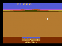 Chopper Command (1982) (Activision)_2.png