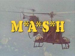 M-A-S-H_TV_title_screen.jpg