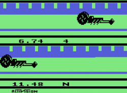 Dragster (1980) (Activision)_1.png