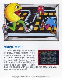 Munchie (Astrocade)(More Games More Fun 1981 Catalog).jpg