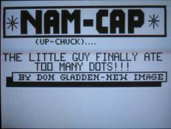 Nam-Cap (Up-Chuck)(Screenshot 1)(Cropped).jpg