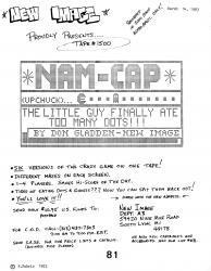 Nam-Cap Full-Page Ad (Arcadian Vol 5 Page 81).jpg