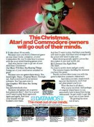 Electronic_Games_Issue_23_Vol_02_11_1984_Jan_0058.jpg