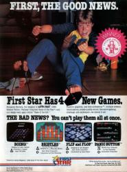 Electronic_Games_Issue_23_Vol_02_11_1984_Jan_0054.jpg