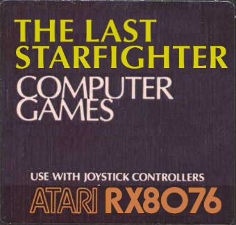 the last starfighter 2.jpg