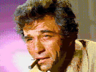 Philsan_Columbo.png