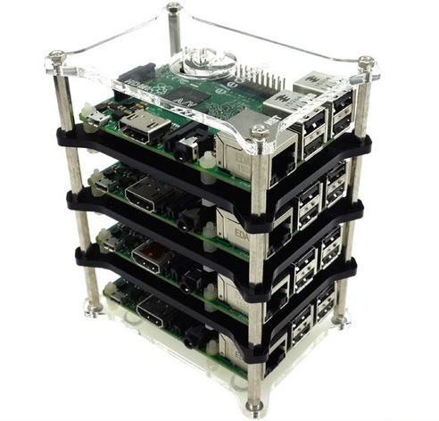 Pi3Stacked.JPG
