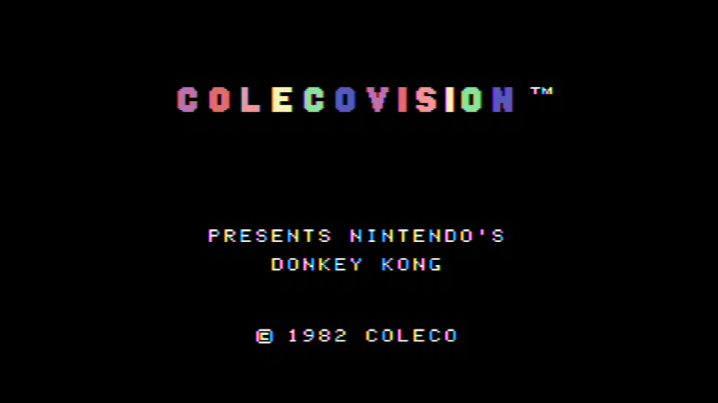 ColecoVision presents.png